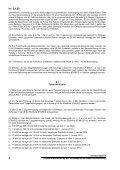 2.1.28 - Gewerbeaufsicht - Baden-Württemberg - Page 4