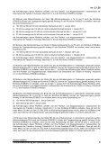 2.1.28 - Gewerbeaufsicht - Baden-Württemberg - Page 5