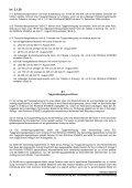 2.1.28 - Gewerbeaufsicht - Baden-Württemberg - Page 6