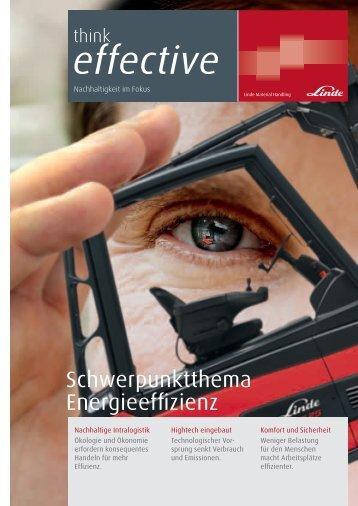 Download - Schrader Industriefahrzeuge GmbH & Co.
