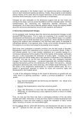 Concept note of the Democracy Round Table ... - International IDEA - Page 2