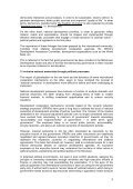 Concept note of the Democracy Round Table ... - International IDEA - Page 3