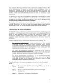 Concept note of the Democracy Round Table ... - International IDEA - Page 4