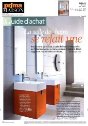 ide d'achat - Idea Group