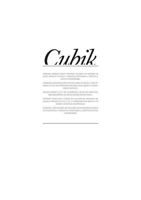 Download Catalogo - Idea Group