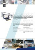 world in vibration ® - Vibraplast AG - Seite 5