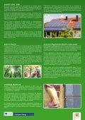 Брошурата IDEAL-EPBD е публикувана - Page 2