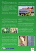 De IDEAL-EPBD folder is gepubliceerd - Page 2