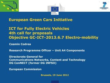 2013.6.7 electro-mobility.pdf - Ideal-ist