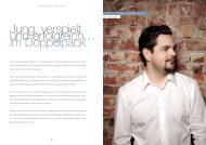 PDF Download Interview Philip & Tobias Reisberger(6,8 MB)