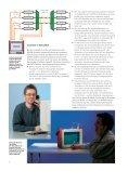Acterna - Ideal Industries Inc. - Seite 6