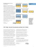 Acterna - Ideal Industries Inc. - Seite 7