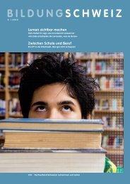 Ausgabe 6 | 2013 (PDF 5.3 MB) - LCH