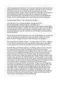 31.01 Entscheidungen (PDF) Pfr. Heiko Bräuning - Page 2