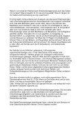 31.01 Entscheidungen (PDF) Pfr. Heiko Bräuning - Page 3