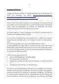 Aufruf zur Interessenbekundung Innovative Projekte der Kinder- und ... - Page 3