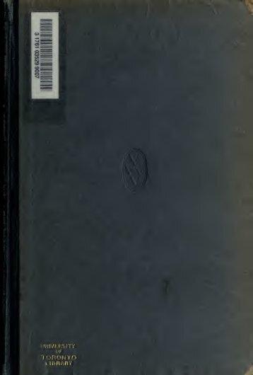 Griechische Geschichte - booksnow.scholarsportal.info