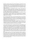 Thema 2: Habe ich das moralische Recht, über ... - Goetheschule - Page 2