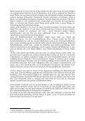Thema 2: Habe ich das moralische Recht, über ... - Goetheschule - Page 3