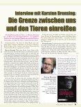 pdf-download - Magazin Freiheit für Tiere - Page 4