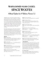 Space Wolves v1.3_September 13.pdf - Games Workshop