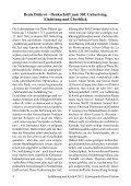 Denis Diderot - Gesellschaft für kritische Philosophie - Page 4