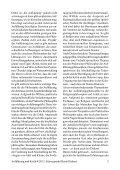 Denis Diderot - Gesellschaft für kritische Philosophie - Page 5