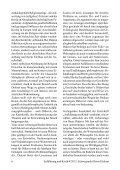 Denis Diderot - Gesellschaft für kritische Philosophie - Page 6