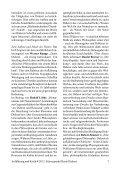 Denis Diderot - Gesellschaft für kritische Philosophie - Page 7