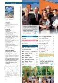 Urlaub im Wohnstift Kundenbefragung Ambulanter Dienst ... - KWA - Seite 2