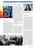 Urlaub im Wohnstift Kundenbefragung Ambulanter Dienst ... - KWA - Seite 4