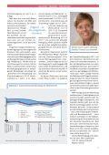 Urlaub im Wohnstift Kundenbefragung Ambulanter Dienst ... - KWA - Seite 7