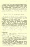 UnobtrusiveStudy of Reference - ideals - Page 3