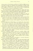 UnobtrusiveStudy of Reference - ideals - Page 5