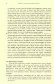 UnobtrusiveStudy of Reference - ideals - Page 6