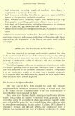 UnobtrusiveStudy of Reference - ideals - Page 7