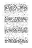 Cooperation and Planning from the Regional Viewpoint - Ideals - Page 2