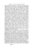 Cooperation and Planning from the Regional Viewpoint - Ideals - Page 3