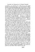 Cooperation and Planning from the Regional Viewpoint - Ideals - Page 4