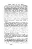 Cooperation and Planning from the Regional Viewpoint - Ideals - Page 5