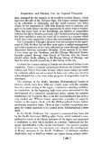 Cooperation and Planning from the Regional Viewpoint - Ideals - Page 6