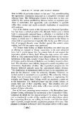 Cooperation and Planning from the Regional Viewpoint - Ideals - Page 7