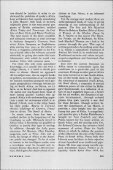 College and Research Libraries - ideals - Page 3