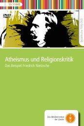 Atheismus und Religionskritik - FWU