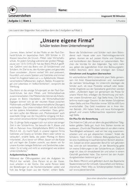 774.3dak.pdf