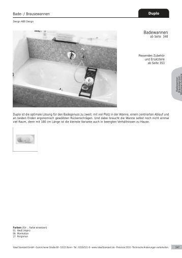 workshop montage einer badewanne. Black Bedroom Furniture Sets. Home Design Ideas