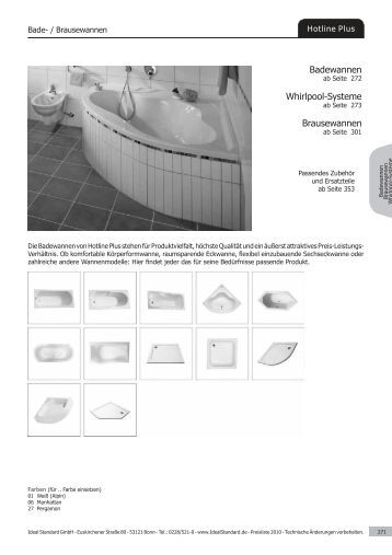 badewannen whirlpools kohler. Black Bedroom Furniture Sets. Home Design Ideas