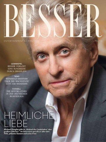 AnsichtsPDF_BESSER Entertainment & Lifestyle - Styria Multi Media ...