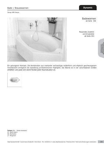 ideal. Black Bedroom Furniture Sets. Home Design Ideas