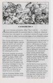 darksun2-cluebook - Museum of Computer Adventure Game History - Page 4